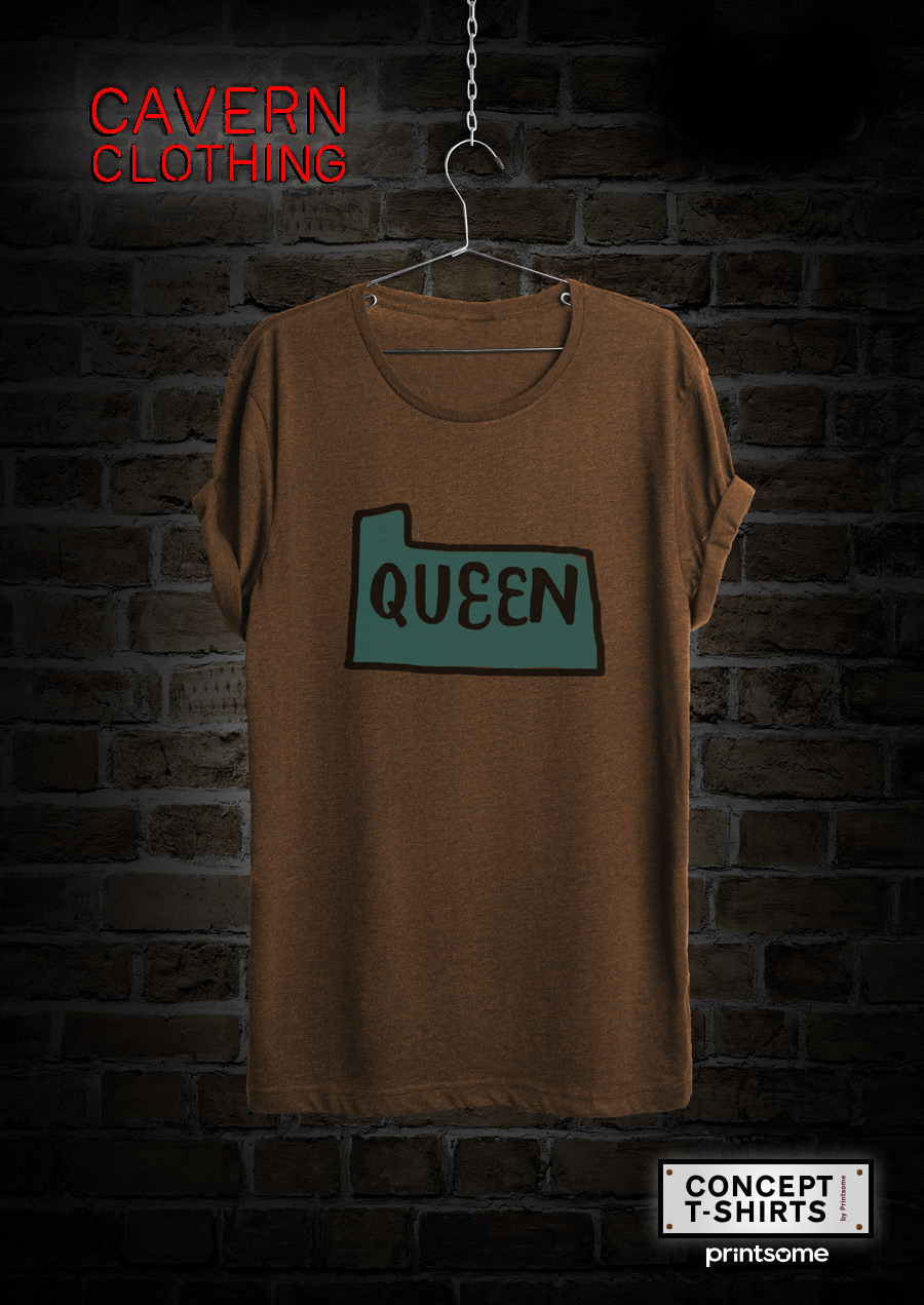 01-Cavern-Liverpool-tshirts-Queen