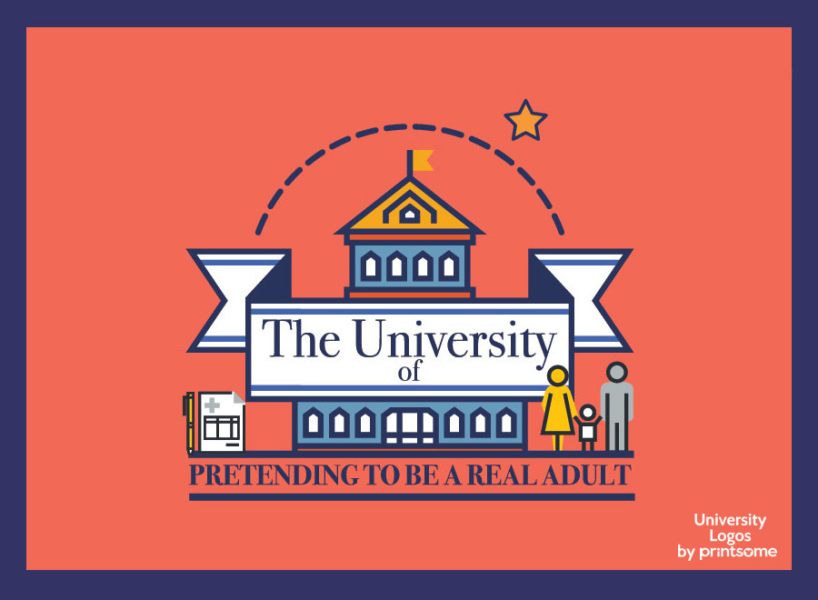 01-University-of-pretending-to-be-an-adult