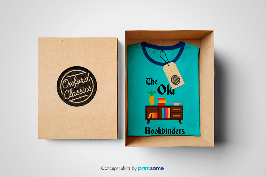 01-oxford-bookbinders-t-shirt