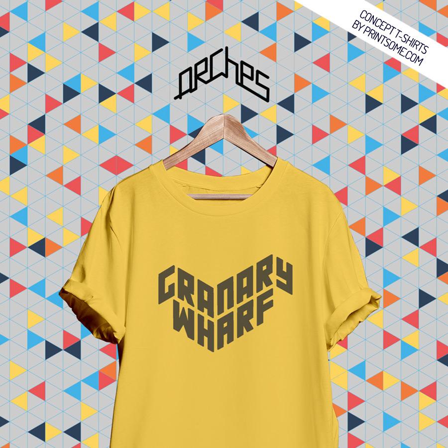 01_leeds-tshirts-granary-wharf