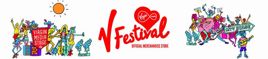 01_logo-vfestival