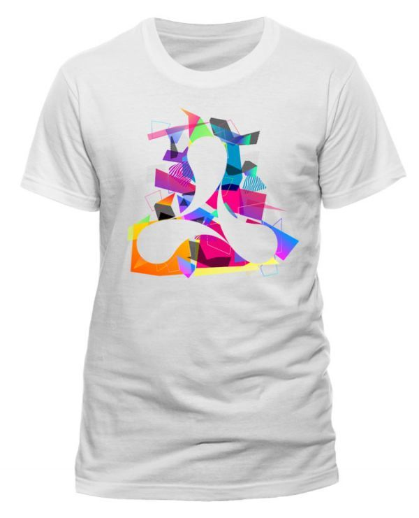 02_Pattern-Logo-Cutout-2015-White-Mens-T-FRONT_medium