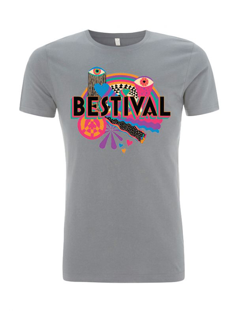 02_bestivalPsychedelic-Grey-FRONT_medium