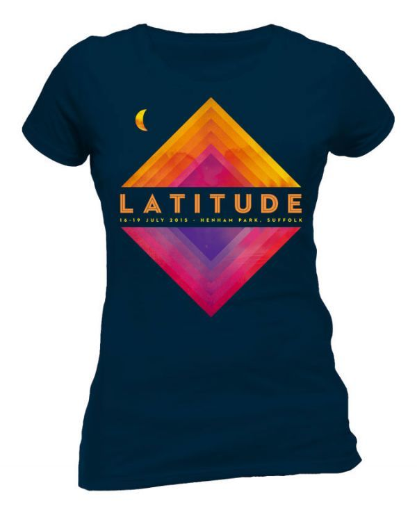 02_latitude merch