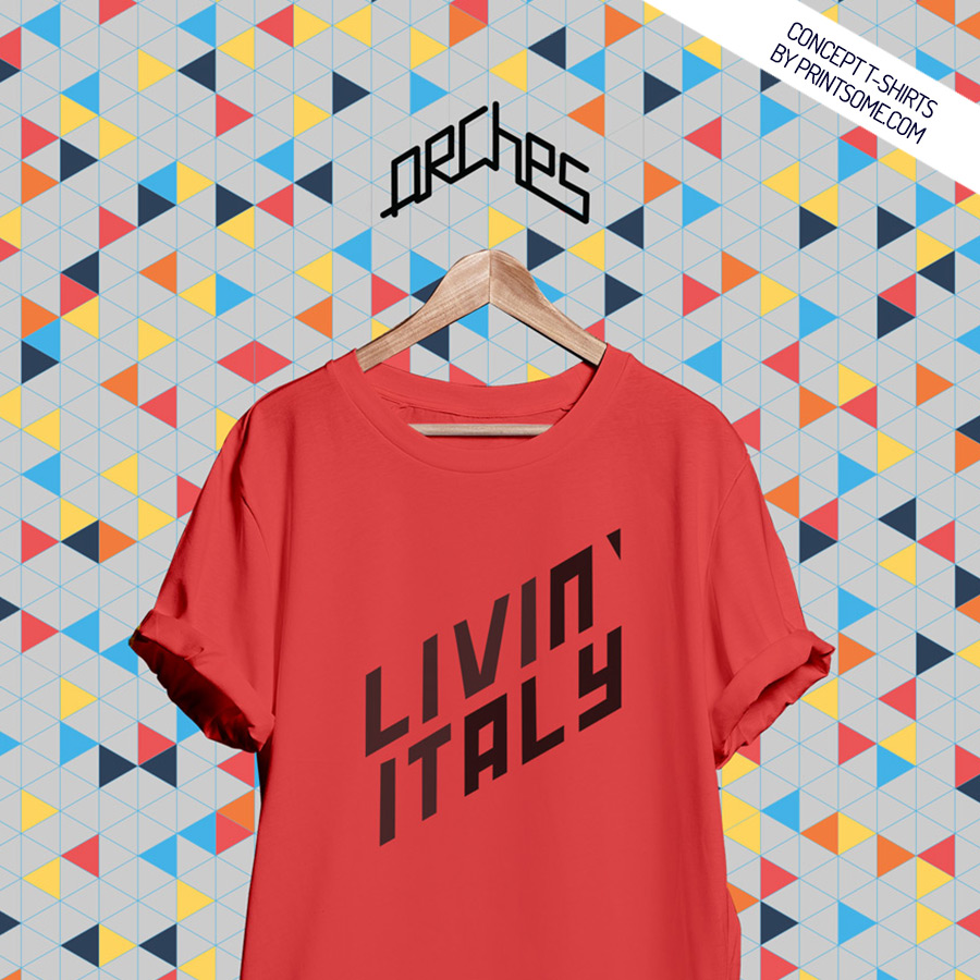 02_leeds-tshirts-livin-italy