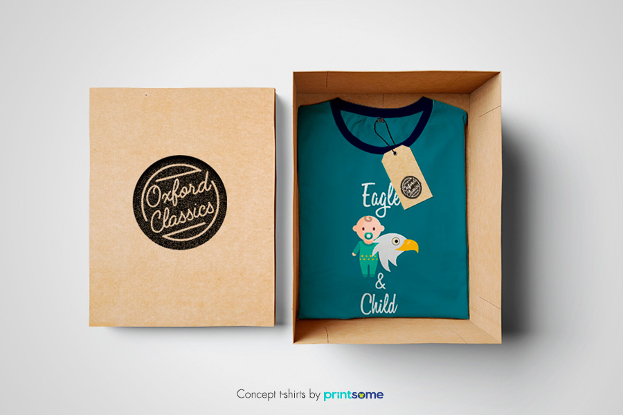 03-eagle-and-child-oxford-t-shirt