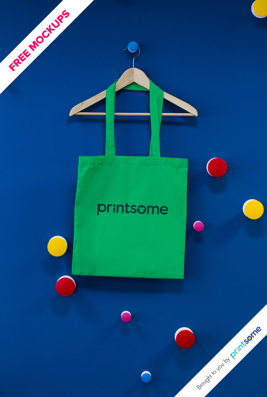 03_Tote-bag-spotty-wall-mockup
