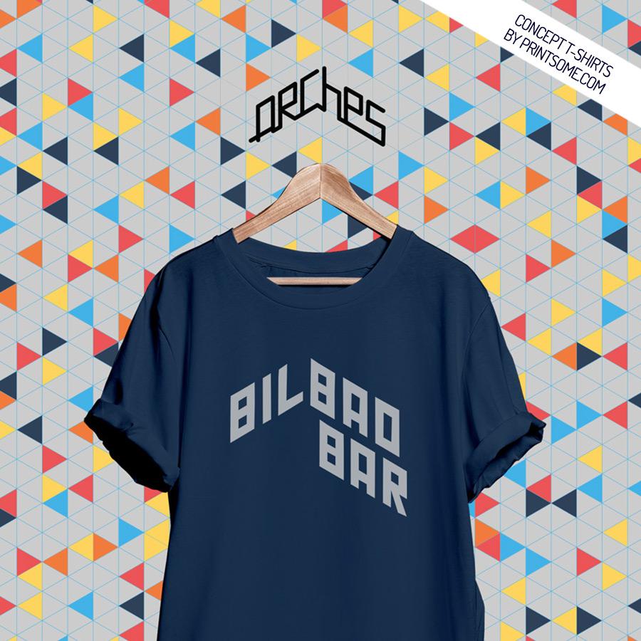 03_leeds-tshirts-bilbao-bar