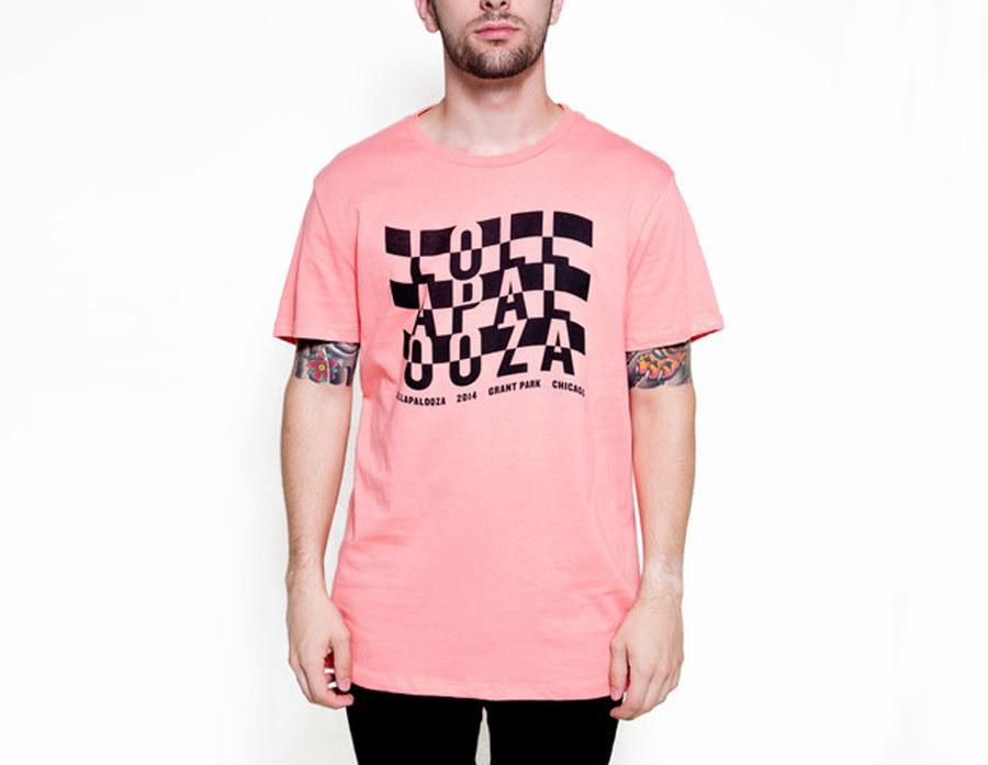03_man shirt