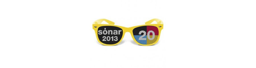 03_sunglasses-merch-soanr