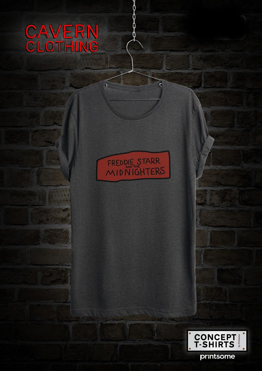 04-Cavern-Liverpool-tshirts-freddie-starr