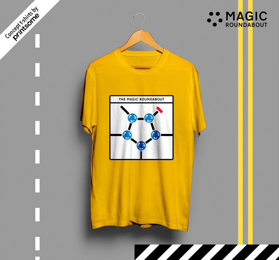 04-magic-roundabout