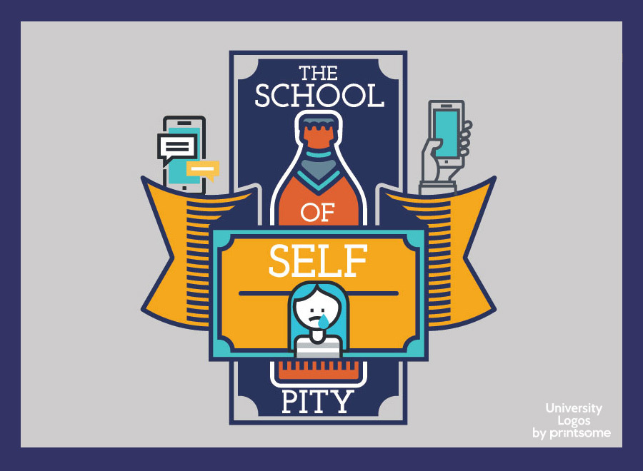 04-the-school-ofself-pity