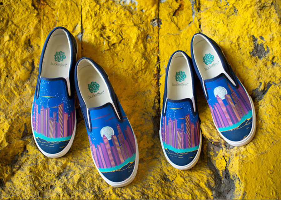 04_BUCKETFEET-ChiLine1_1024x1024