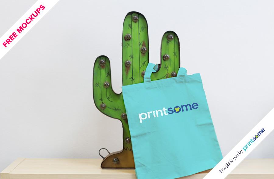04_Tote-bag-mockup-cactus