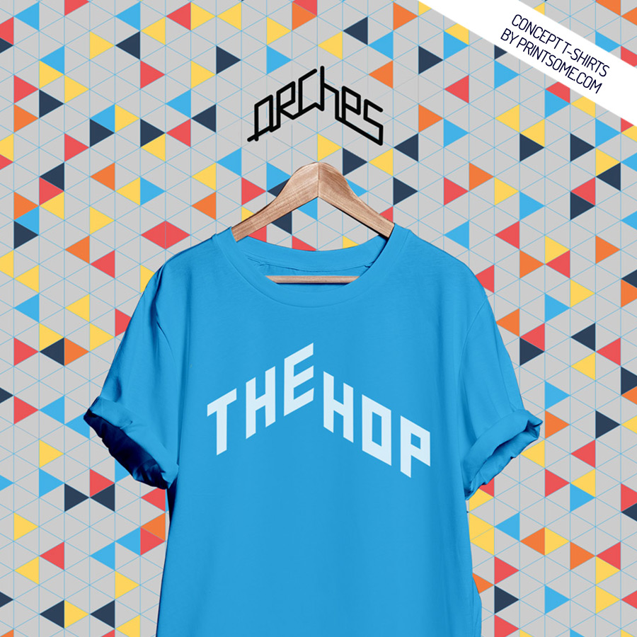 04_leeds-tshirts-the-hop