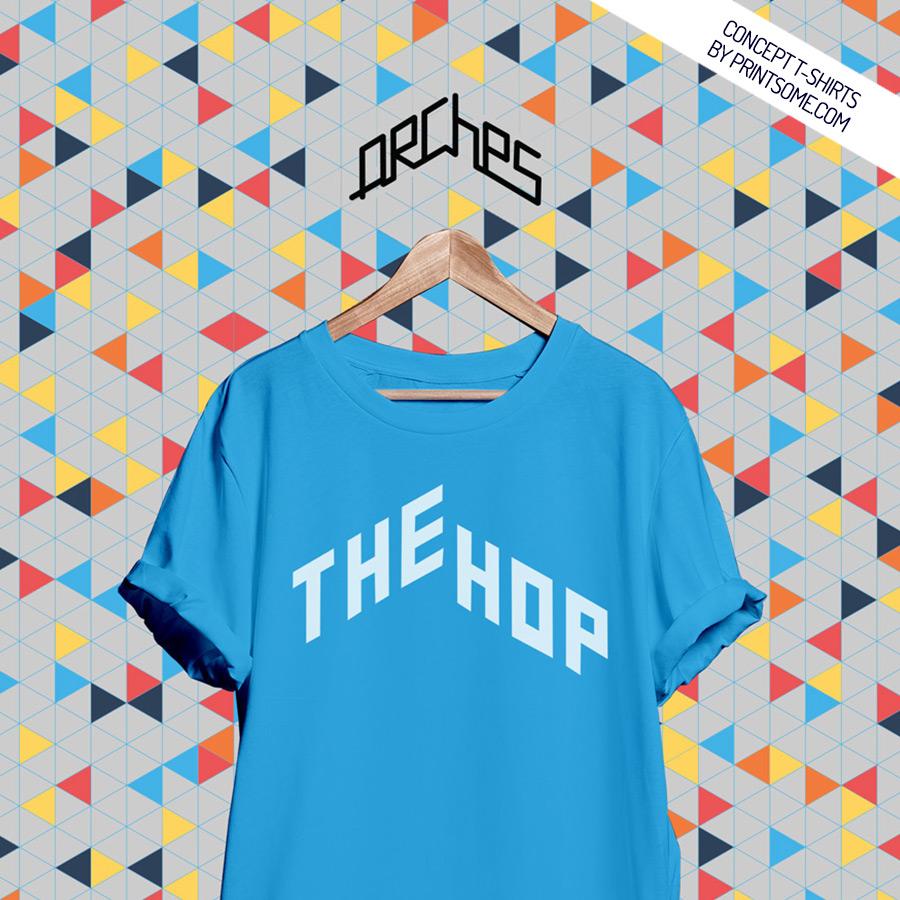04_leeds-tshirts-the-hop