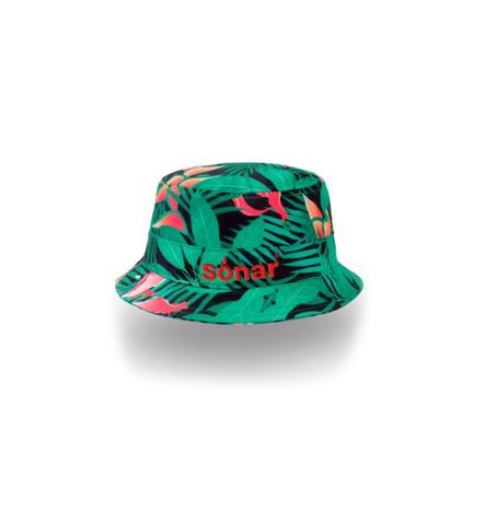 05_hat