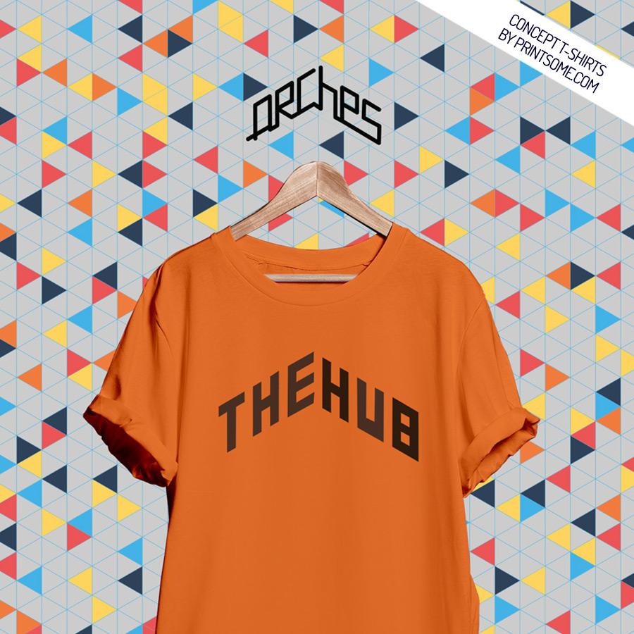05_leeds-tshirts-the-hub