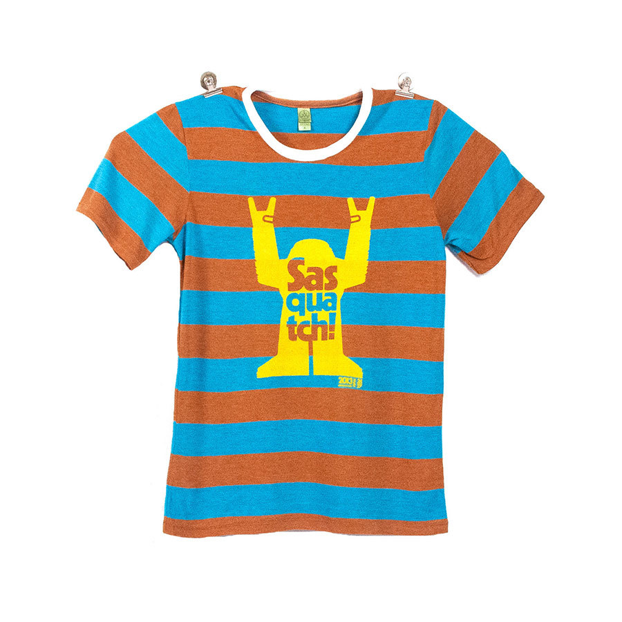 05_sasquatch-merch-tshirt
