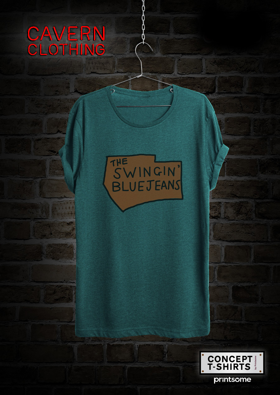 07-Cavern-Liverpool-tshirts-swinging-blue