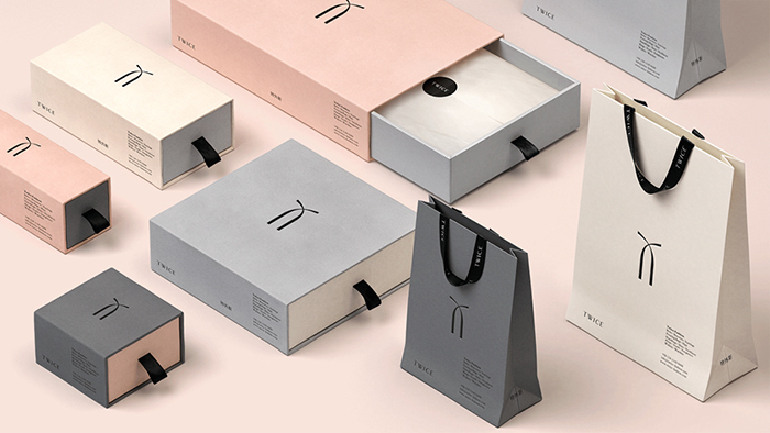 07-Twice-Brand-Identity-Packaging-Socio-Design-BPO
