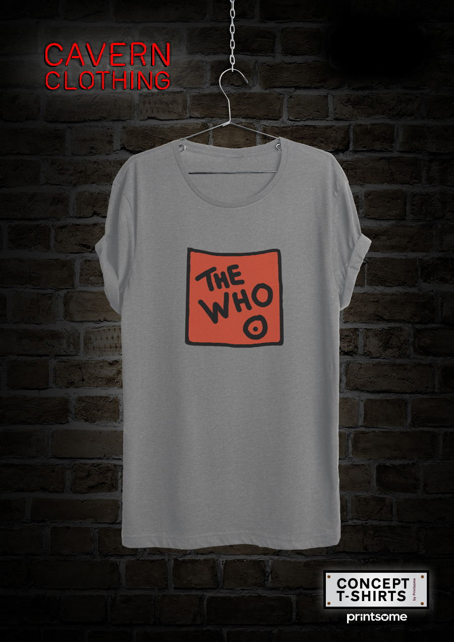 08-Cavern-Liverpool-tshirts-the-who