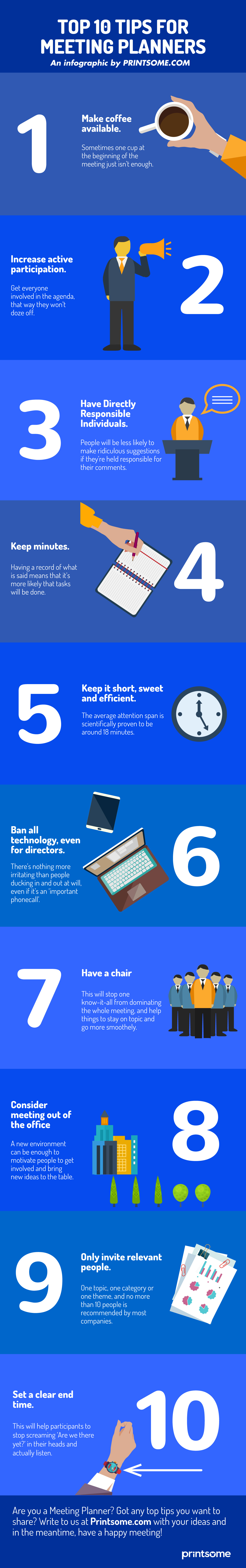 10-tips-for-meeting-planners-infographic3