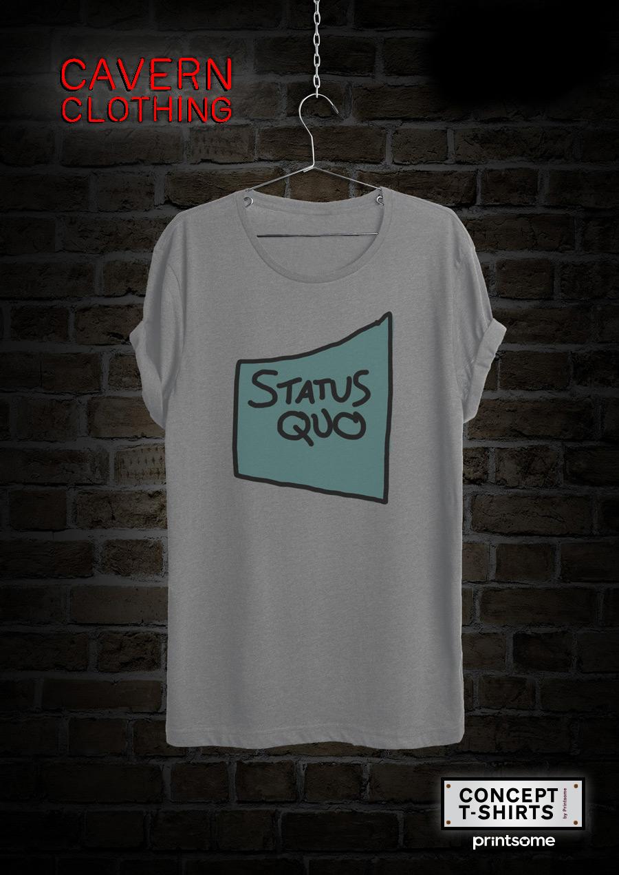 11-Cavern-Liverpool-tshirts-status-quo