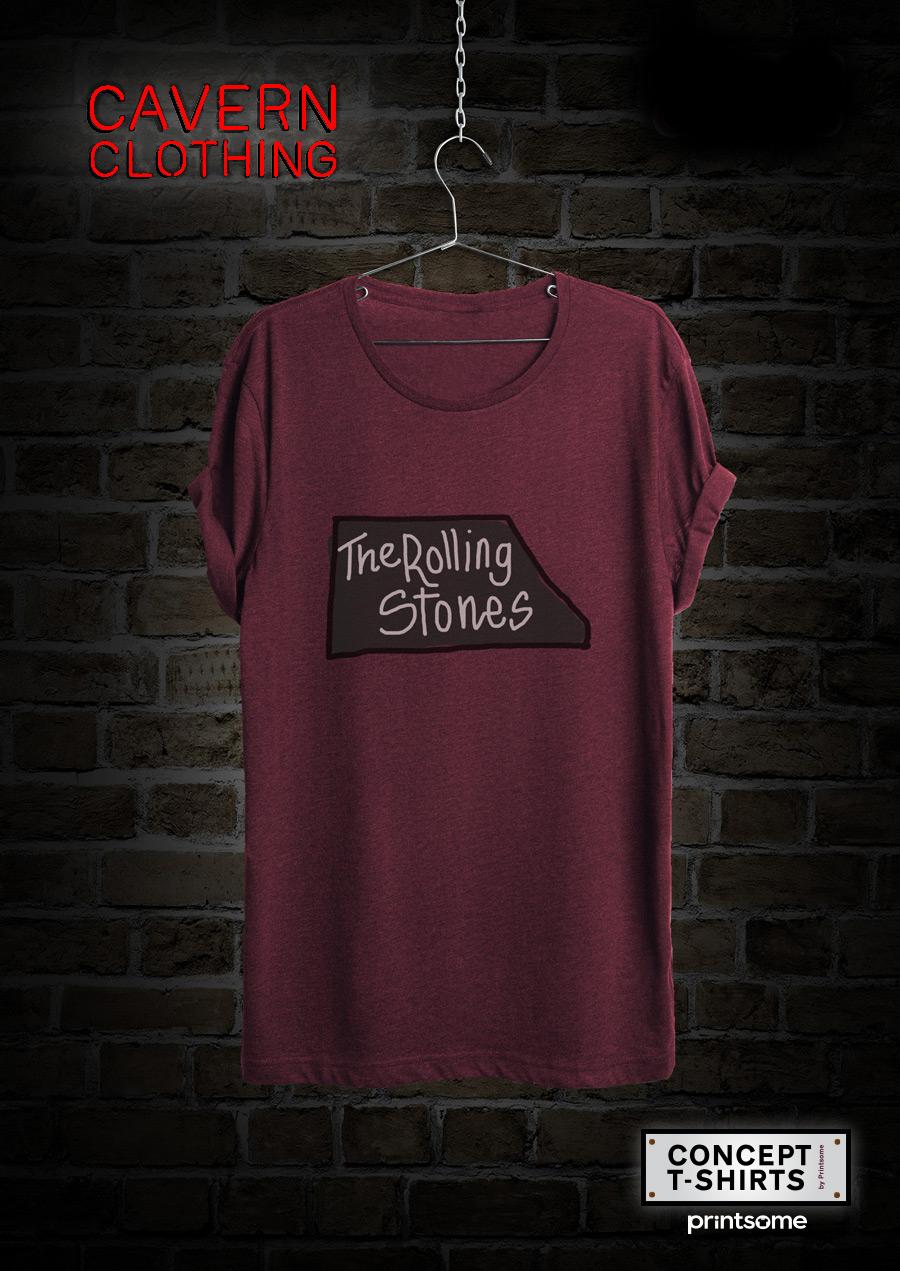 12-Cavern-Liverpool-tshirts-rollingstones