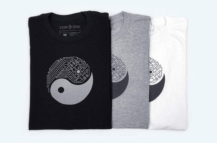 2-yin-yang-storyspark