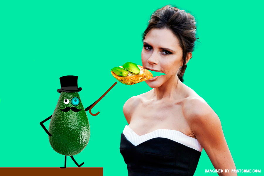 2.avocado-marketing-Victoria-Beckham