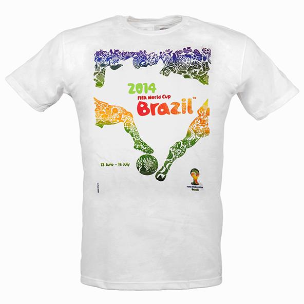 fifa world cup, world cup t-shirt, fifa brazil 2014, brazil world cup t-shirt, brazil t-shirt