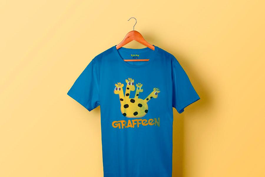 2016-t-shirt-top-image