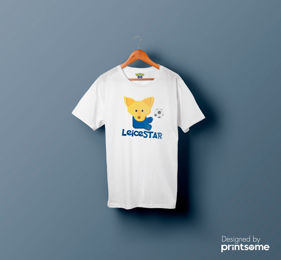2016-t-shirts-leicester-pokemon