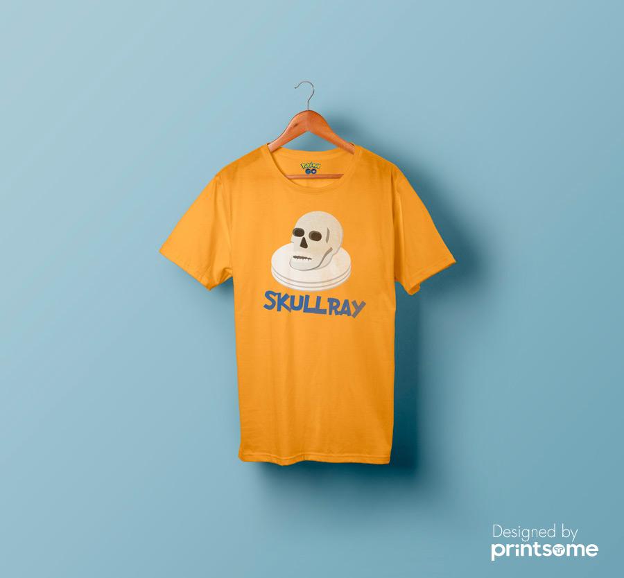 2016-t-shirts-shakespeare-pokemon