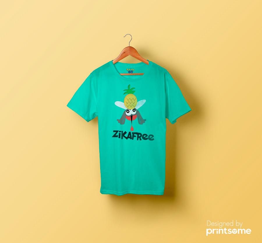 2016-t-shirts-zika-virus-pokemon