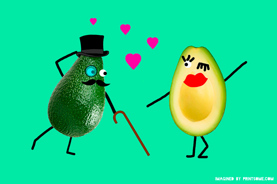 5.avocado-marketing-story-telling