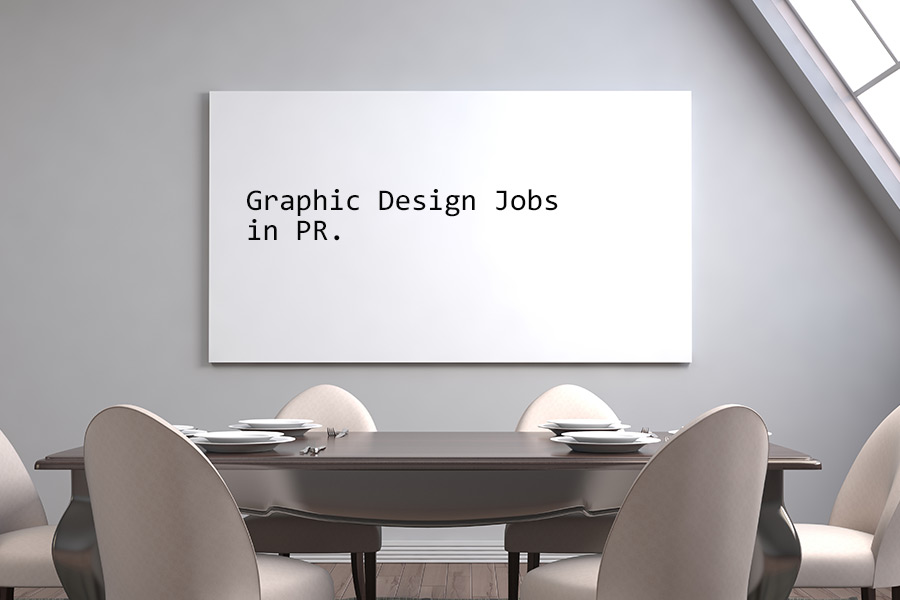 50-graphic-design-jobs-in-PR