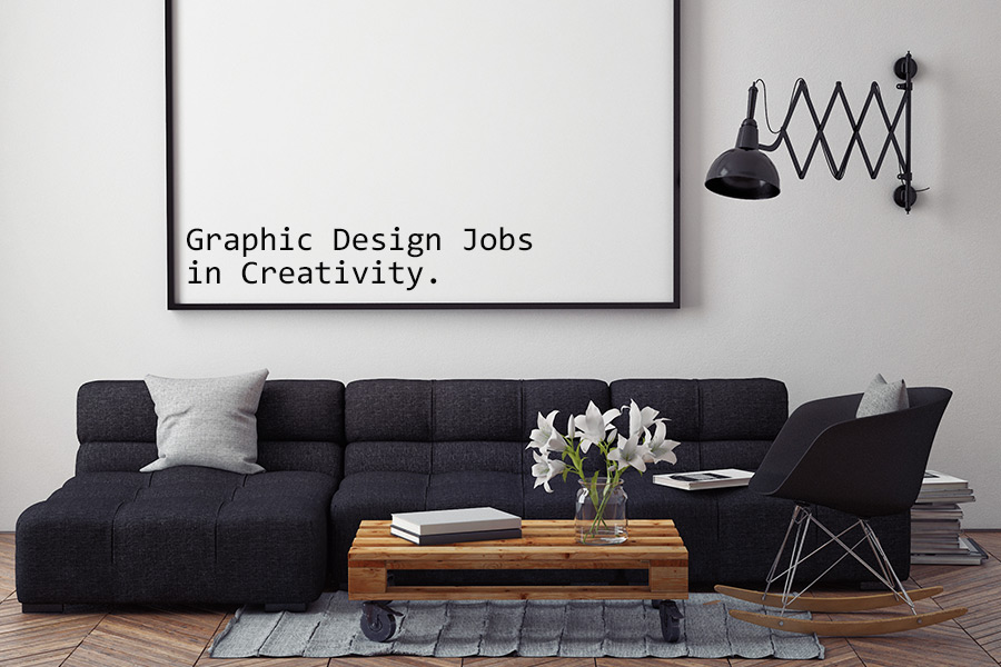 50-graphic-design-jobs-in-creativity
