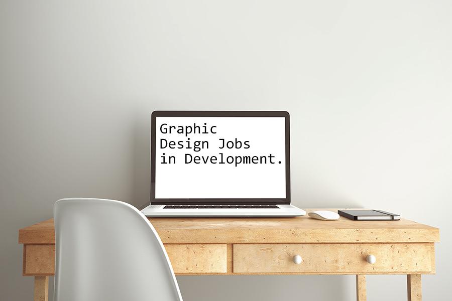 50-graphic-design-jobs-in--development
