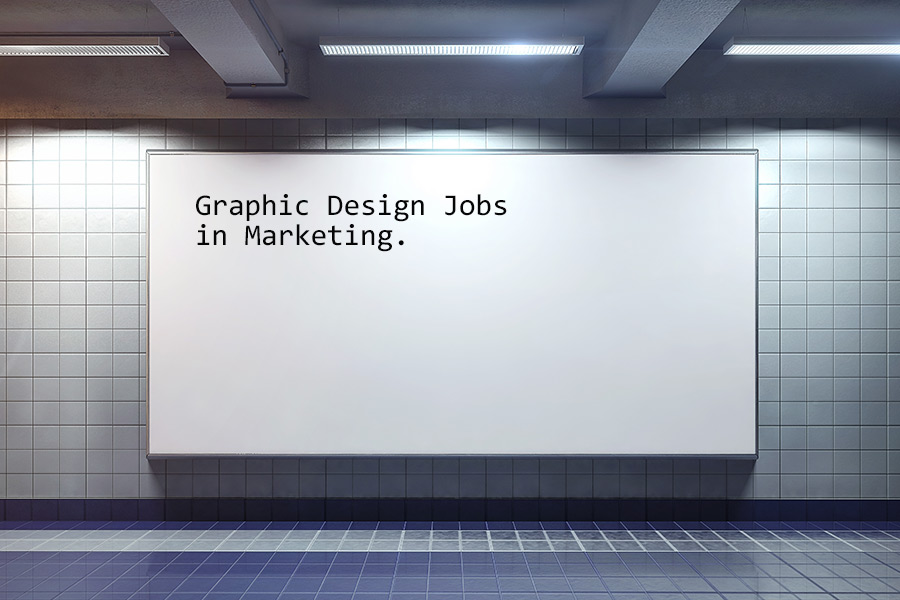50-graphic-design-jobs-marketing