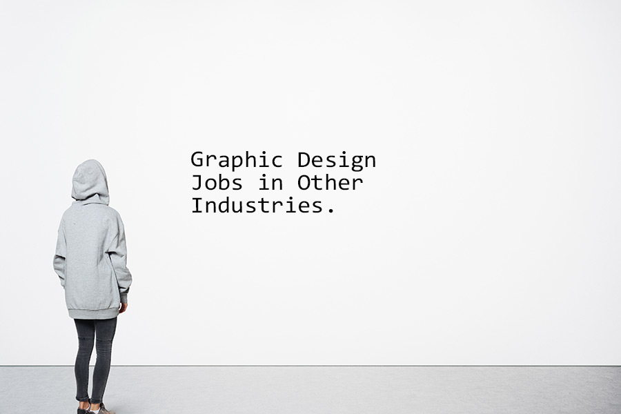 50-graphic-design-jobs-other-industries