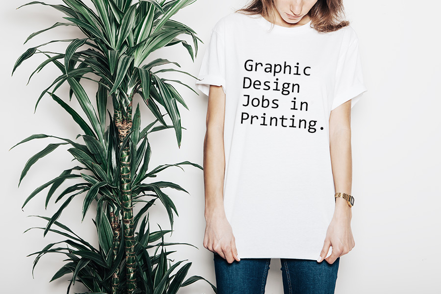 50 job titles you can get in the uk with your graphic for Grafik design job