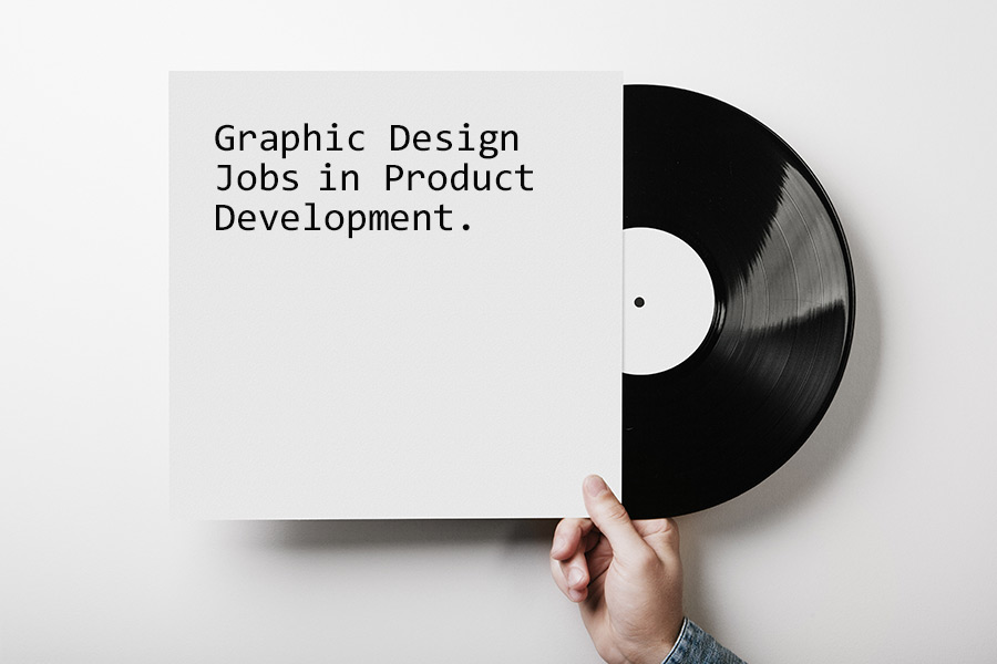 50-graphic-design-jobs