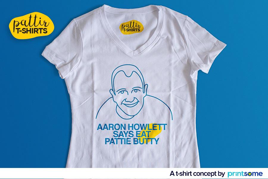 Aaron-Howlett-Hull-t-shirts