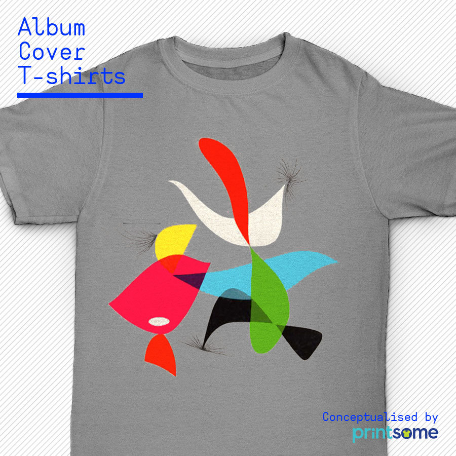 Album-cover-t-shirts_alex-steinweiss1