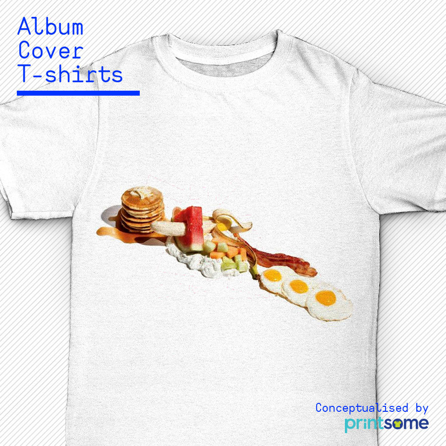 Album-cover-t-shirts_battles