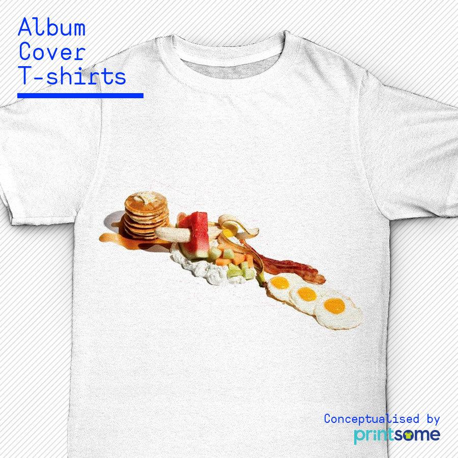 Album-cover-t-shirts_battles