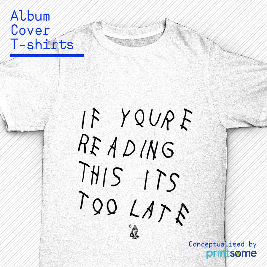Album-cover-t-shirts_drake